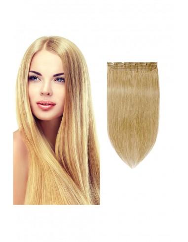 Tresa De Lux Blond Sampanie 27D