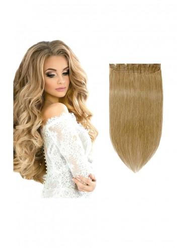 Tresa De Lux Blond Aluna 27