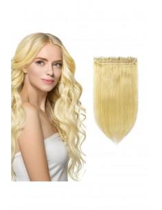 Tresa VIP Blond Auriu 22